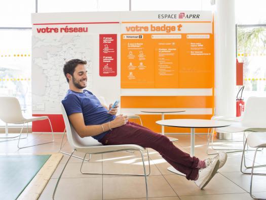 mobilit s curit services les missions d aprr aprr. Black Bedroom Furniture Sets. Home Design Ideas